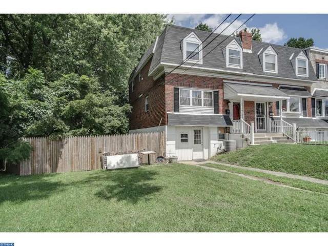 Loans near  Nanton Dr, Philadelphia PA