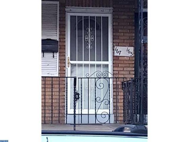 Loans near  W Nedro Ave, Philadelphia PA