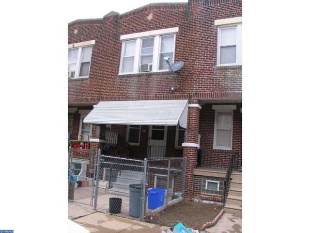 Loans near  Burton St, Philadelphia PA