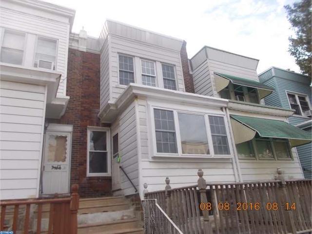 Loans near  Malta St, Philadelphia PA