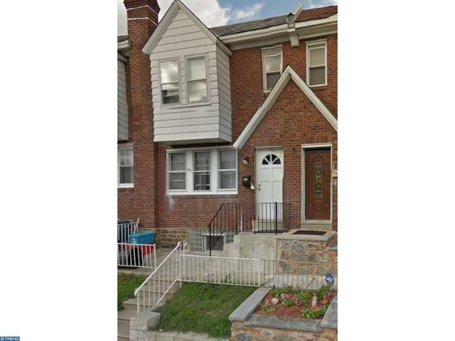 Loans near  Fern St, Philadelphia PA