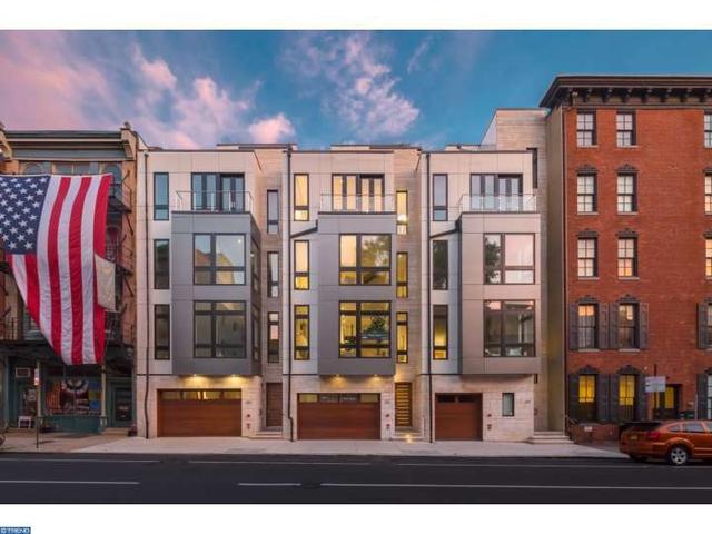 Loans near  Arch St, Philadelphia PA