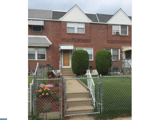 Loans near  Eastwood St, Philadelphia PA