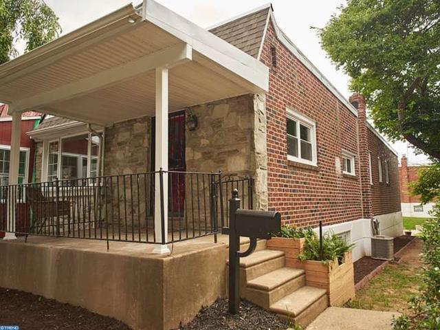 Loans near  Tremont St, Philadelphia PA