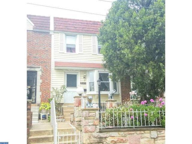 Loans near  Williams Ave, Philadelphia PA