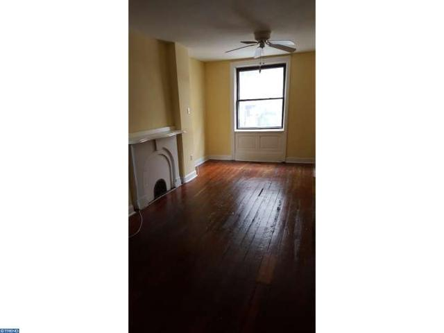 Loans near  N Sydenham St, Philadelphia PA
