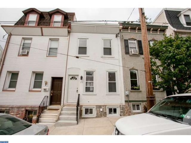 Loans near  Kalos St, Philadelphia PA