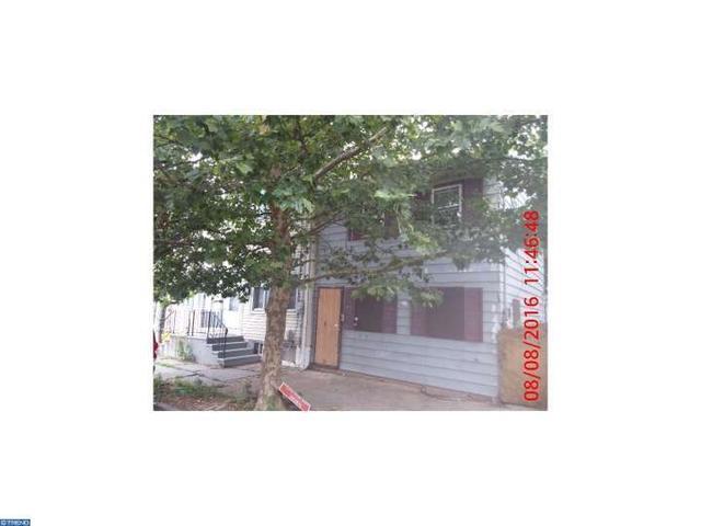 124 William St, Trenton, NJ 08611