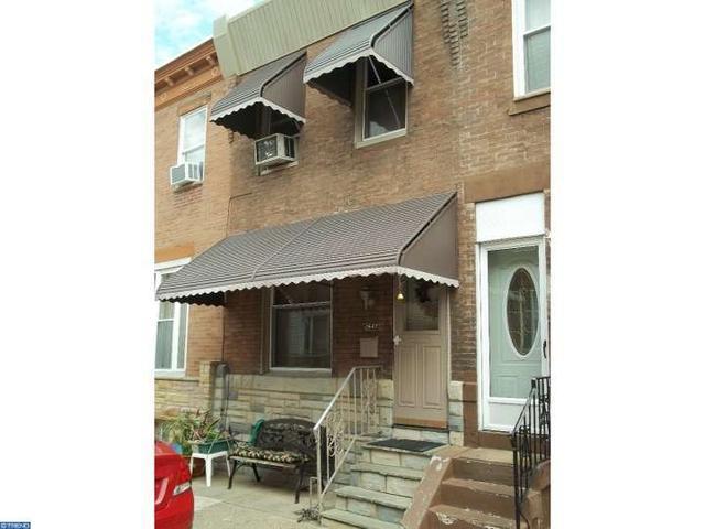 Loans near  S Watts St, Philadelphia PA