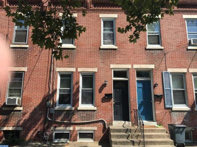 331 Barclay St, Burlington, NJ 08016