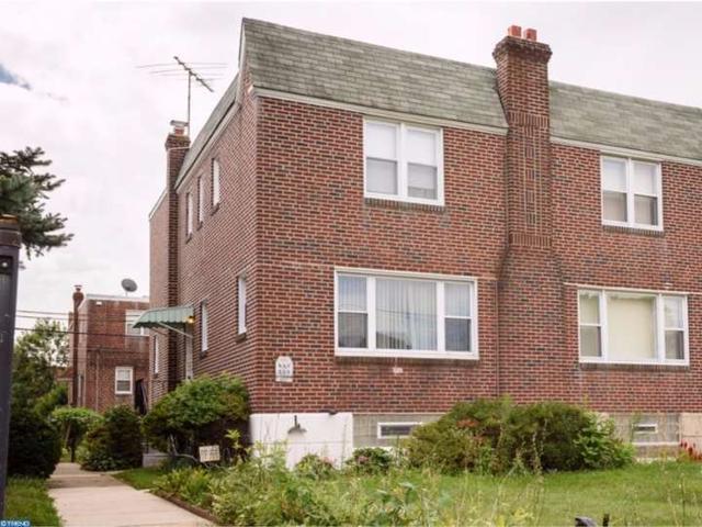 Loans near  Friendship St, Philadelphia PA