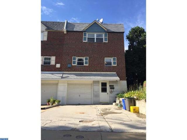 Loans near  Ridgeway St, Philadelphia PA