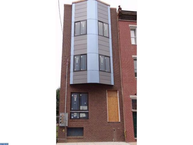Loans near  Frankford Ave, Philadelphia PA
