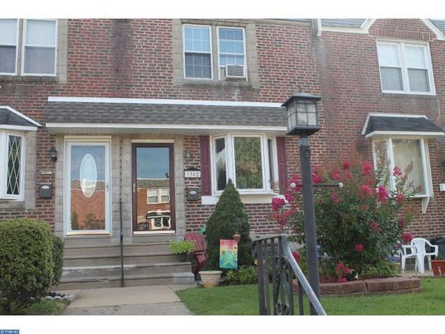 Loans near  Ashville St, Philadelphia PA