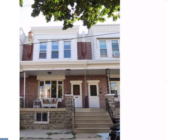 Loans near  Dexter St, Philadelphia PA
