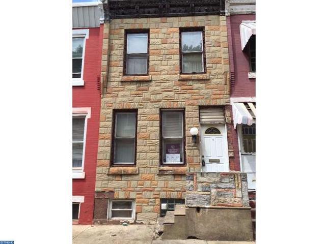 Loans near  N Bouvier St, Philadelphia PA