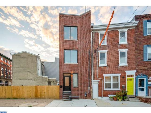 Loans near  Tulip St, Philadelphia PA