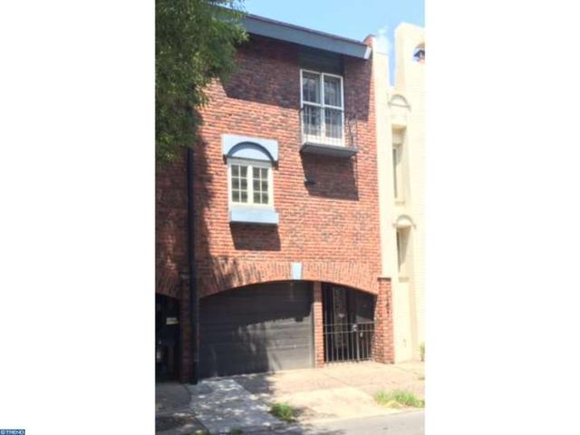 Loans near  Lombard St, Philadelphia PA