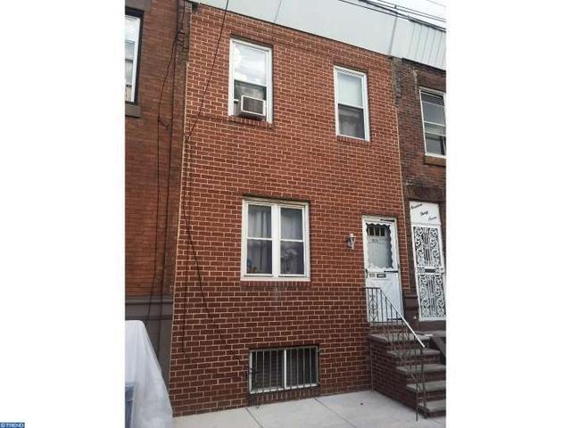 Loans near  S rd St, Philadelphia PA