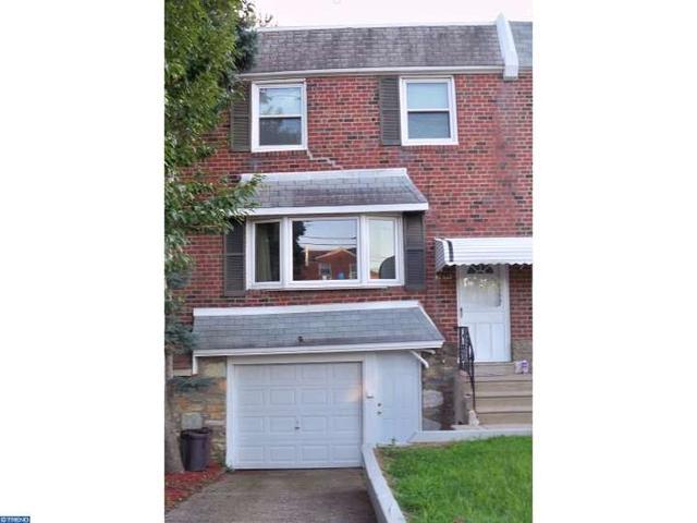 Loans near  Newberry Rd, Philadelphia PA