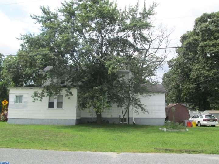 1502 Erial Road, Pine Hill, NJ 08021