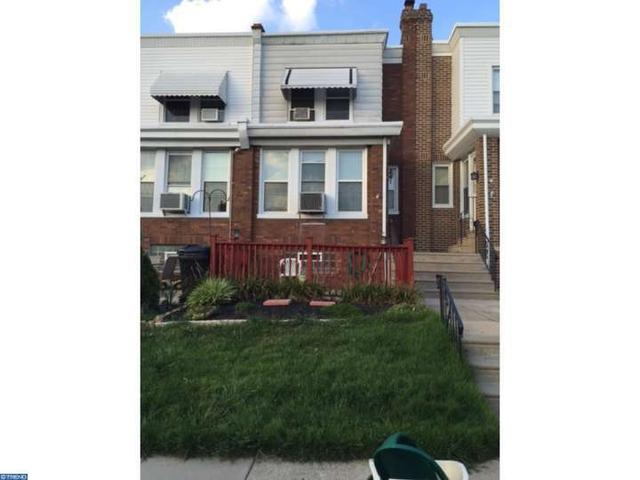 Loans near  Brighton St, Philadelphia PA