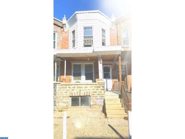 Loans near  Rubicam St, Philadelphia PA