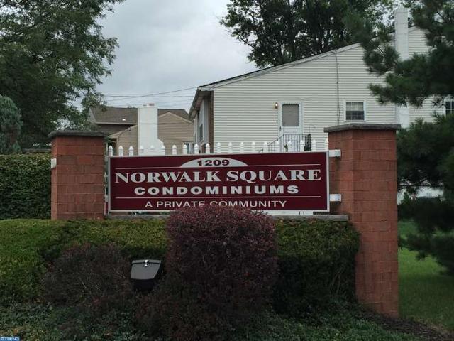 Loans near - Norwalk Rd , Philadelphia PA