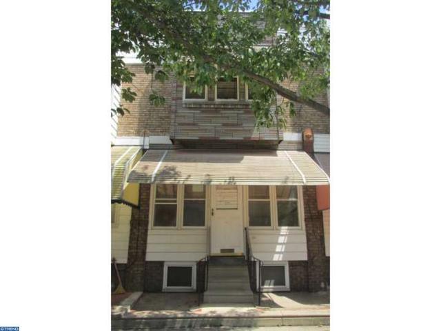 Loans near  S Lambert St, Philadelphia PA
