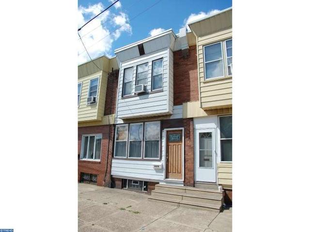 Loans near  Lefevre St, Philadelphia PA