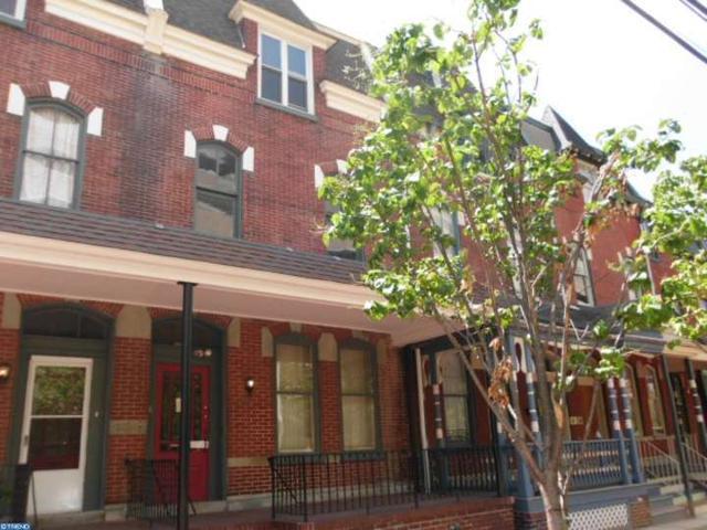 574 Benson St, Camden, NJ 08103