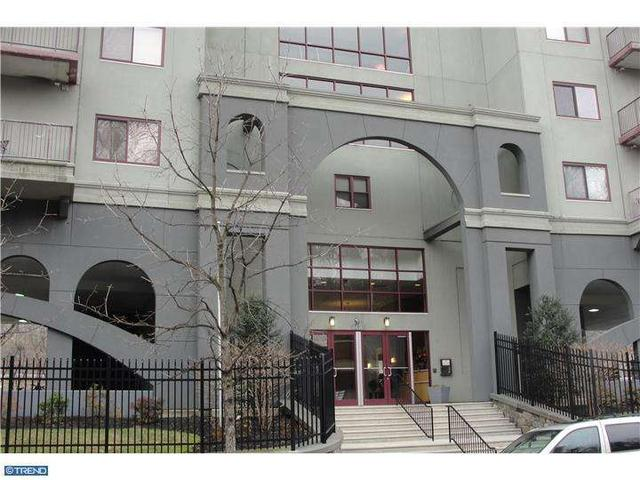 Loans near - Main St , Philadelphia PA