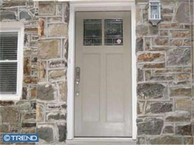 Loans near  S Broad St, Philadelphia PA