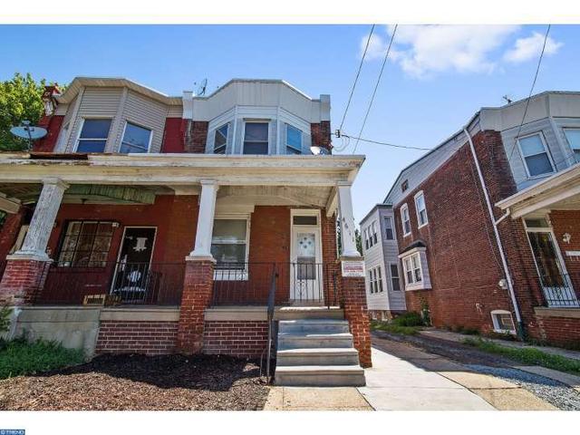 Loans near  Van Kirk St, Philadelphia PA