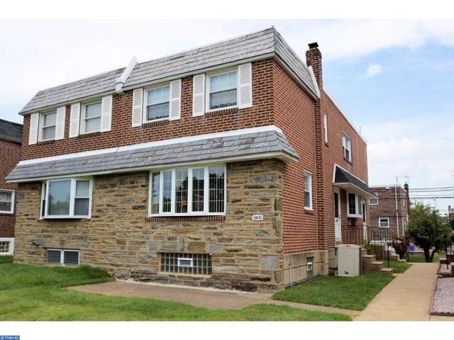 Loans near  Guilford St, Philadelphia PA