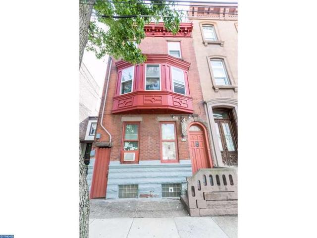 Loans near  E Cumberland St, Philadelphia PA
