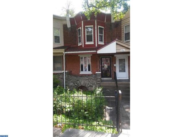 Loans near  Old York Rd, Philadelphia PA