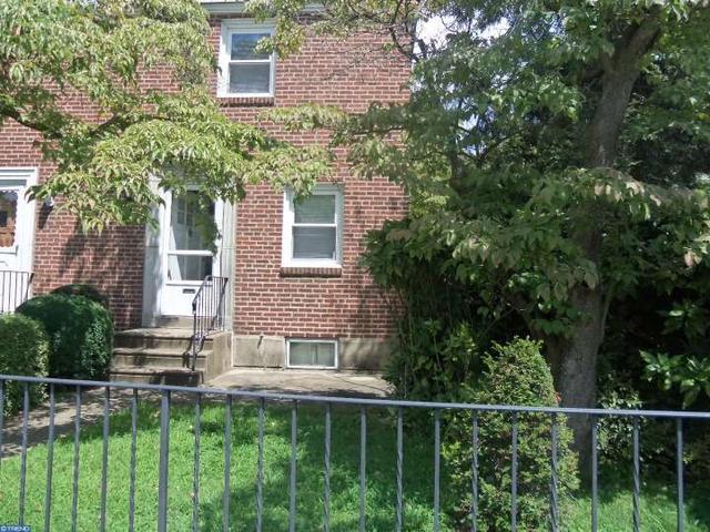Loans near  Silverwood St, Philadelphia PA