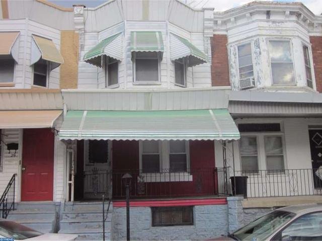 Loans near  N Edgewood St, Philadelphia PA