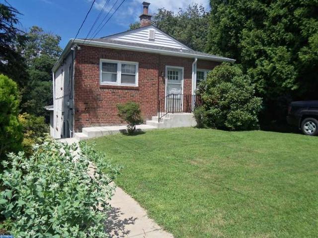 Loans near  Dearnley St, Philadelphia PA