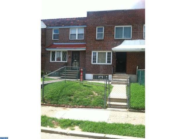 Loans near  E Sharpnack St, Philadelphia PA