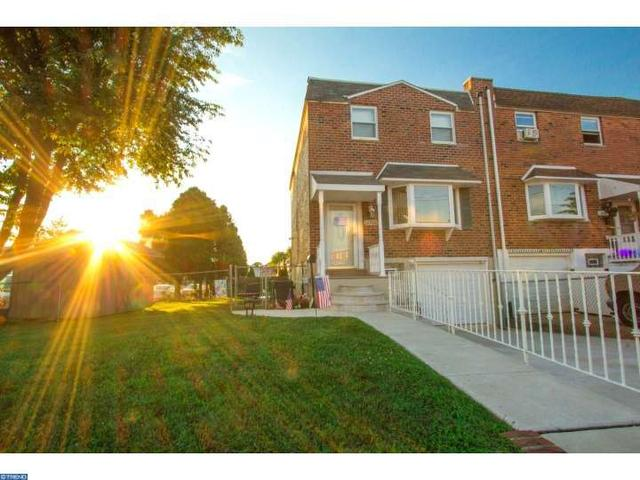 Loans near  Medford Rd, Philadelphia PA