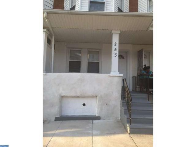 Loans near  W Sheldon St, Philadelphia PA