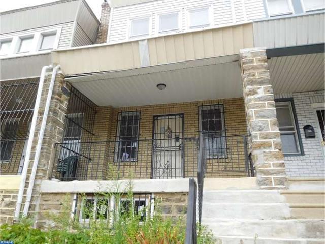 Loans near  Gransback St, Philadelphia PA
