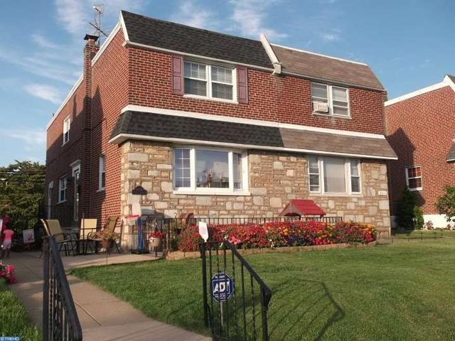 Loans near  Nesper St, Philadelphia PA