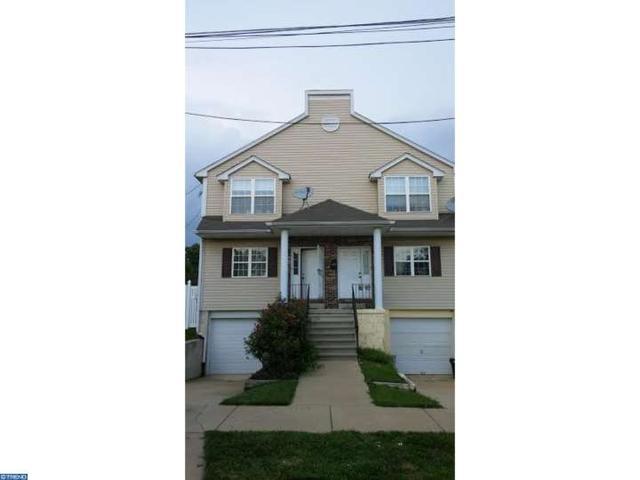 Loans near  Arthur St, Philadelphia PA