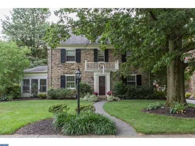 60 homes for sale in jenkintown pa jenkintown real estate movoto