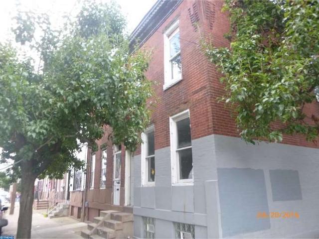 Loans near  Jasper St, Philadelphia PA