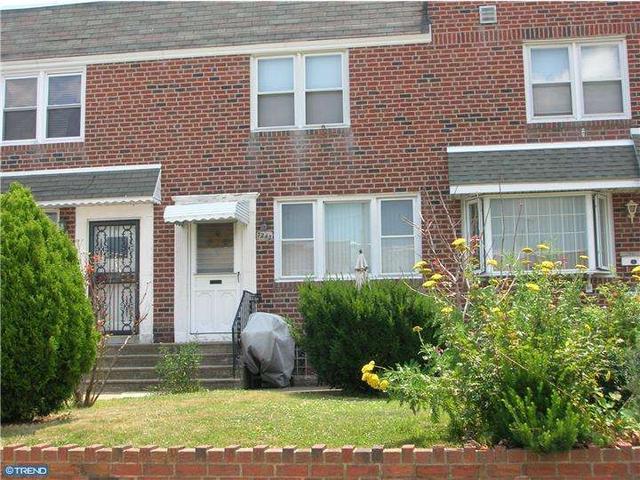 Loans near  Brous Ave, Philadelphia PA