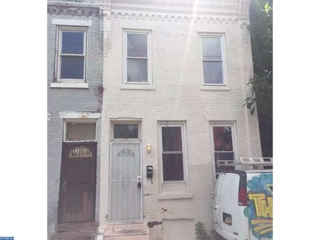 Loans near  N Darien St, Philadelphia PA